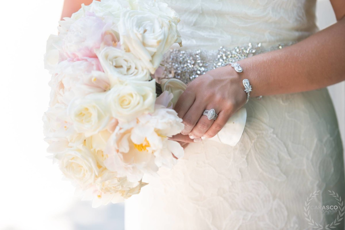 Bed bath and beyond bridal registry by name for Bed and bath wedding registry