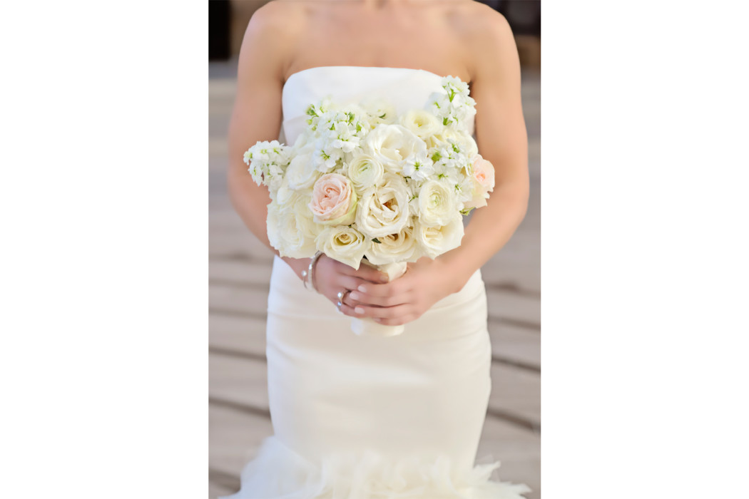 Carasco Photo Bouquet_Kesh Events_Richard Remiard