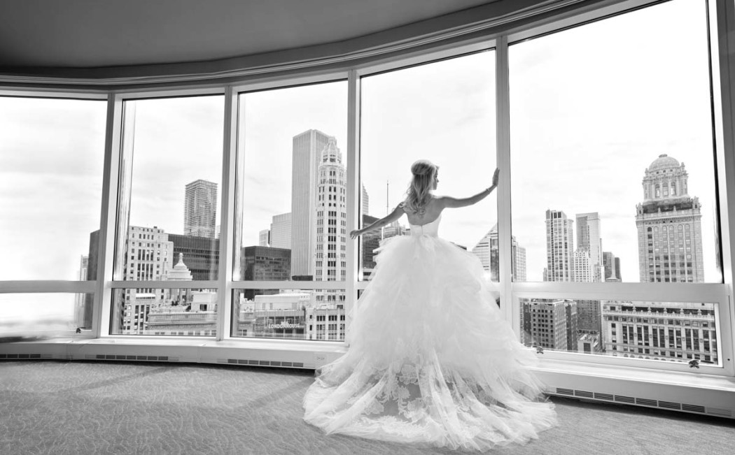 carasco-photo_birch-design-studio_harris-rooftop_millennium-park_chicago-wedding-photographer_lw0009