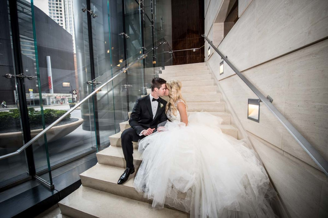 carasco-photo_birch-design-studio_harris-rooftop_millennium-park_chicago-wedding-photographer_lw0012