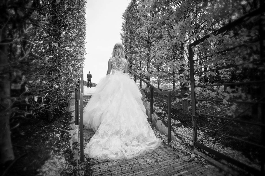 carasco-photo_birch-design-studio_harris-rooftop_millennium-park_chicago-wedding-photographer_lw0014