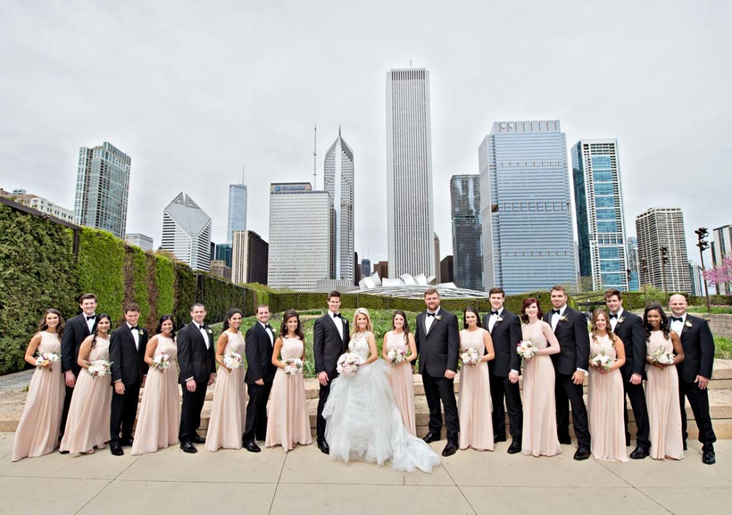 carasco-photo_birch-design-studio_harris-rooftop_millennium-park_chicago-wedding-photographer_lw0020