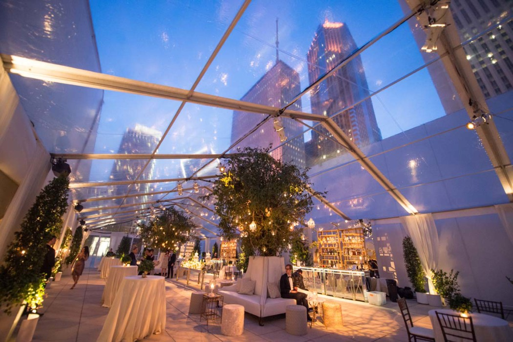 carasco-photo_birch-design-studio_harris-rooftop_millennium-park_chicago-wedding-photographer_lw0041