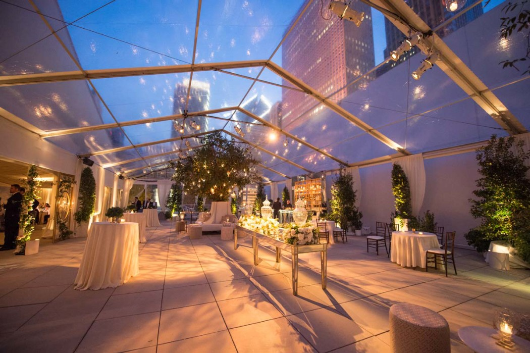carasco-photo_birch-design-studio_harris-rooftop_millennium-park_chicago-wedding-photographer_lw0042