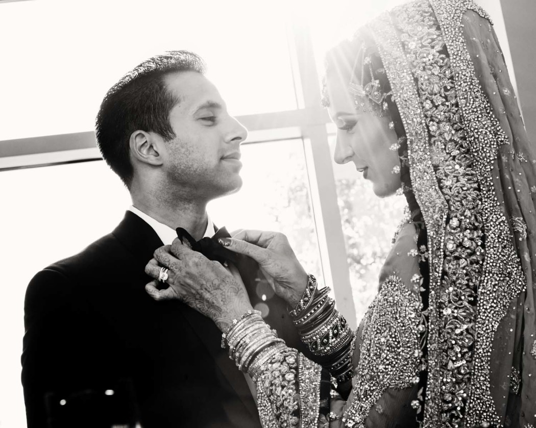 Carasco Photo_Bride and Groom_South Asian Bride_Photography by Carasco Photography_0109