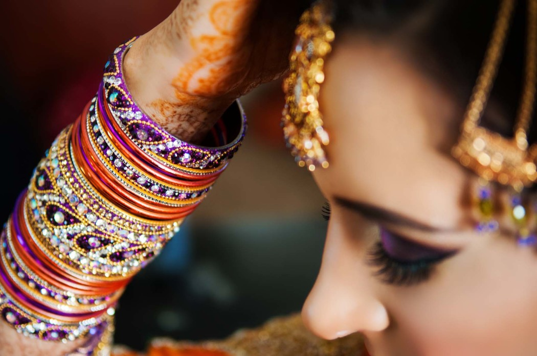 Carasco Photo_Bride and Groom_South Asian Bride_Photography by Carasco _Bride_0030
