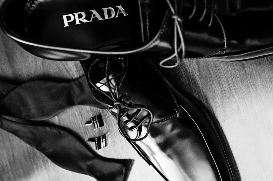 Carasco Photo_Groom Details_Prada_0011