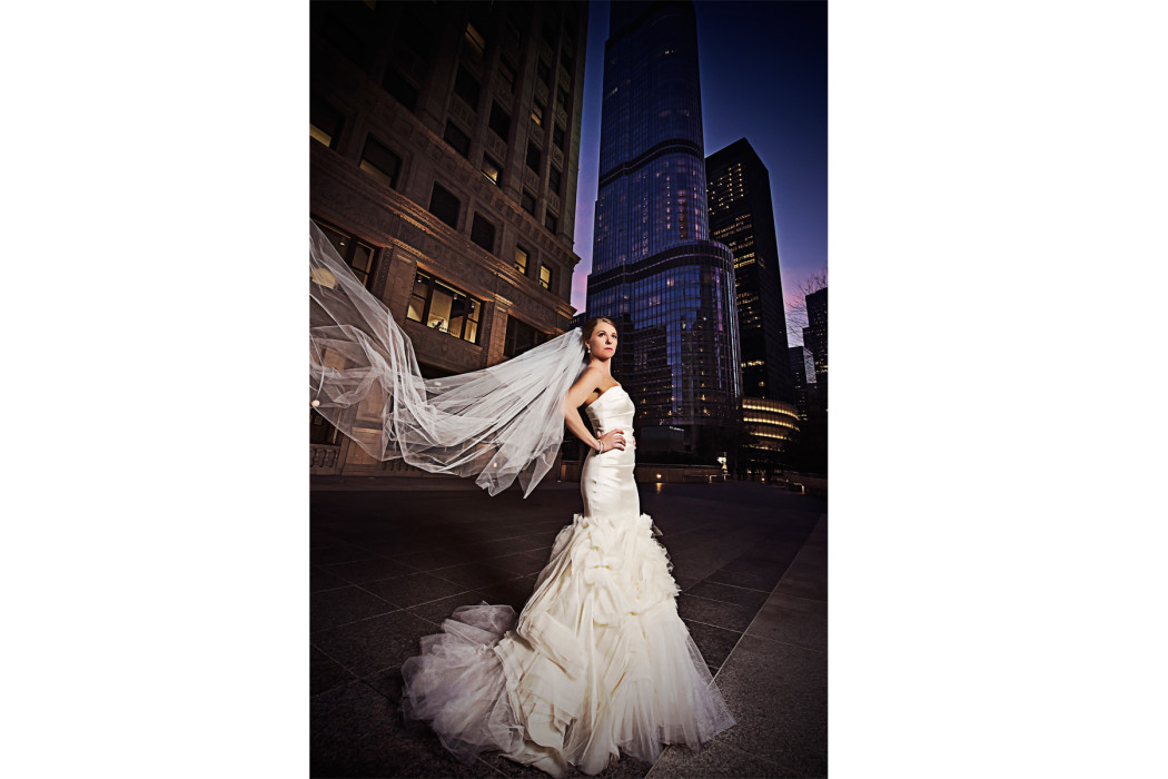 Carasco Photo_Liz_The Drake Wedding_Bride_Vera Wang