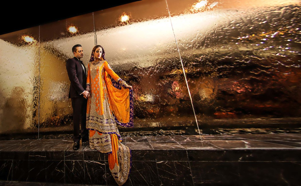 Carasco Photo_Luxury South Asian Wedding_Bride and Groom_DSC_8039