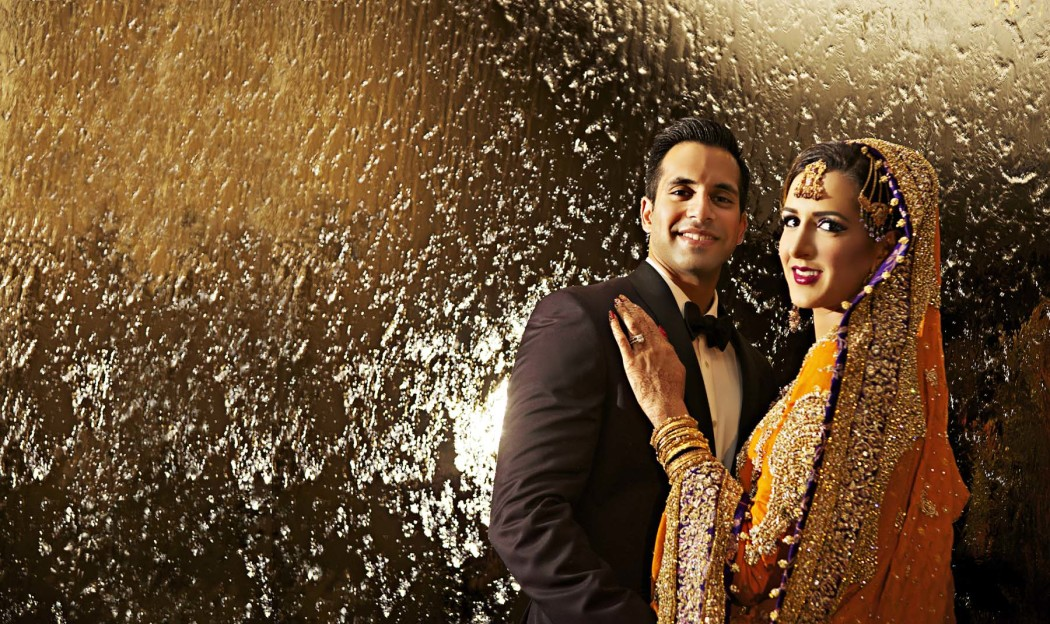 Carasco Photo_Luxury South Asian Wedding_Bride and Groom_DSC_8111