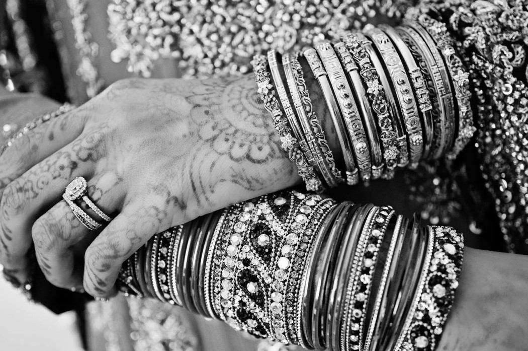 Carasco Photo_Luxury South Asian Wedding_Henna136 copy