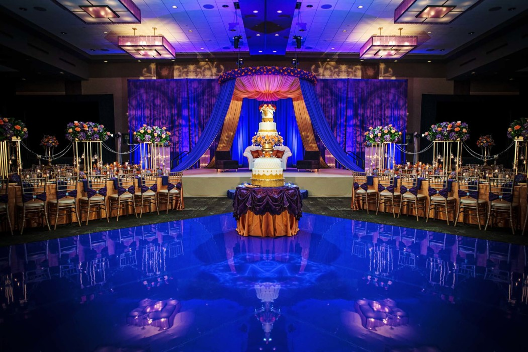 Carasco Photo_Luxury South Asian Wedding_Oliveaire Wedding and Events
