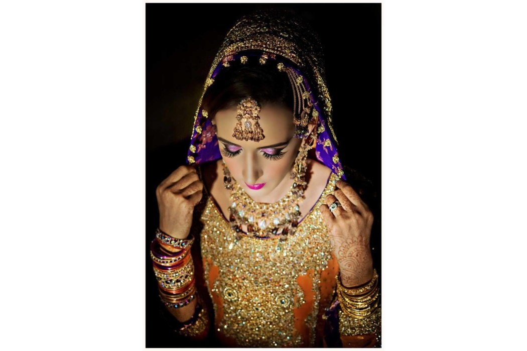 Carasco Photography_Zen_South Asian Bride