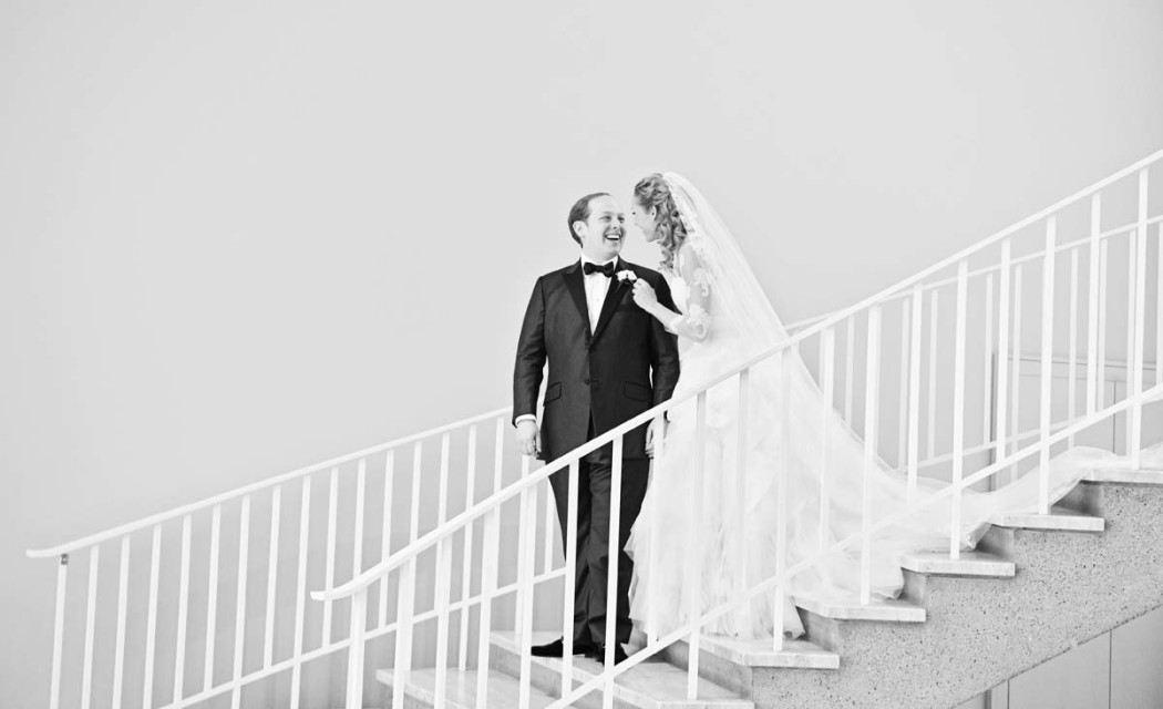 carly-and-jason_modern-wing_art-institute_jewish-wedding_hmr-designs_carasco-photo0010
