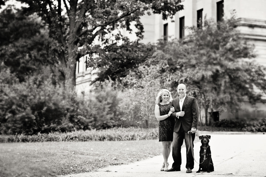 Chicago Engagement Photography_Dog in Photos_Carasco Photo_Lincoln Park Engagement Photos_DSC_8907 copy
