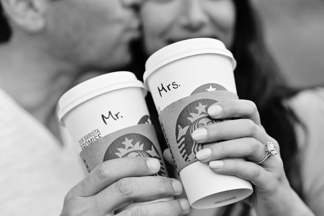 Chicago Engagement Photos_Mr and Mrs Starbucks_Carsaco Photo_DSC_7514