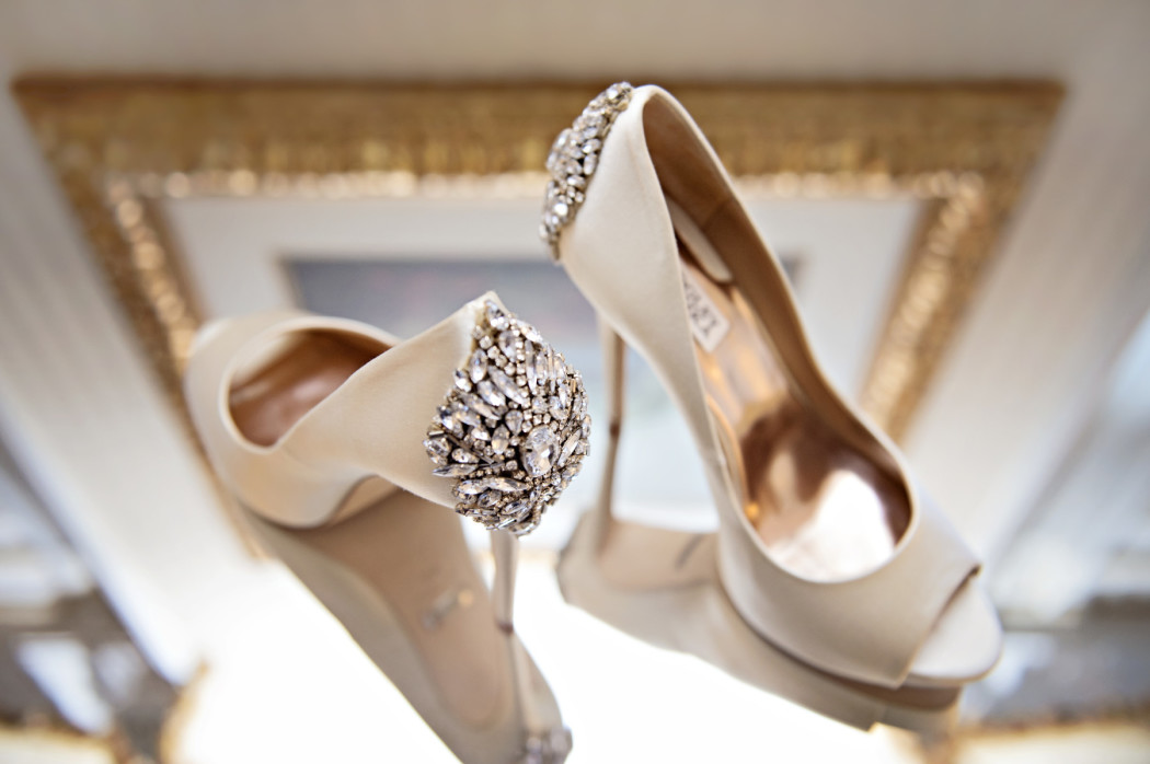 Carasco Photo_Badgley Mischka_The Drake Wedding_Bride_Details DSC_0098