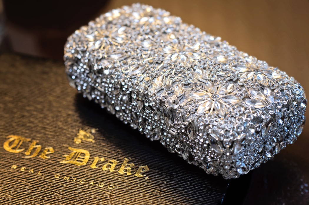 Carasco Photo_The Drake_Details_Brides Clutch DSC_0152