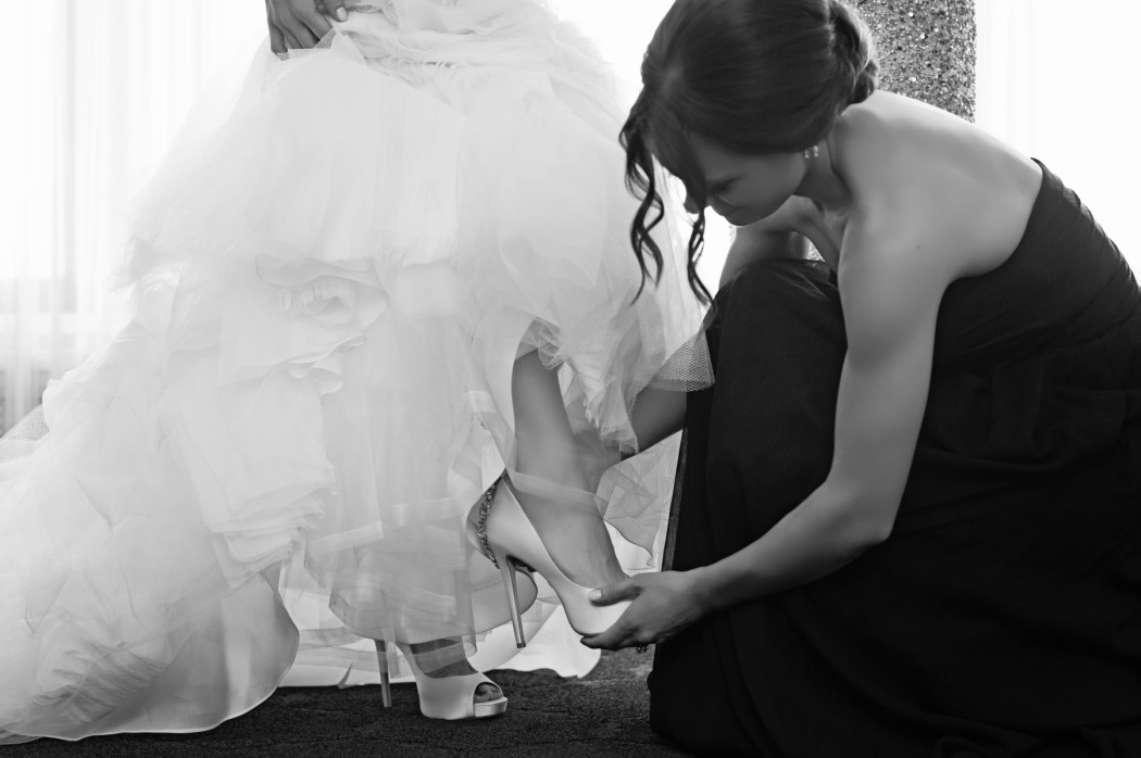 Carasco Photo_The Drake_Badgley Mischka_Getting Ready_Vera Wang DSC_0298