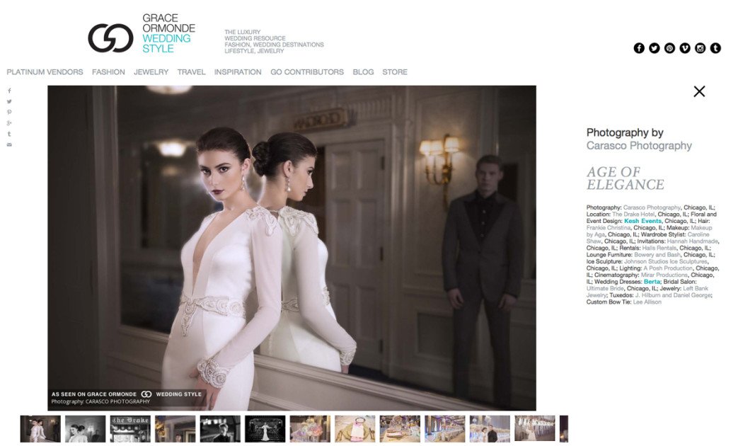 Grace Ormonde_Carasco Photo_Kesh_Berta copy