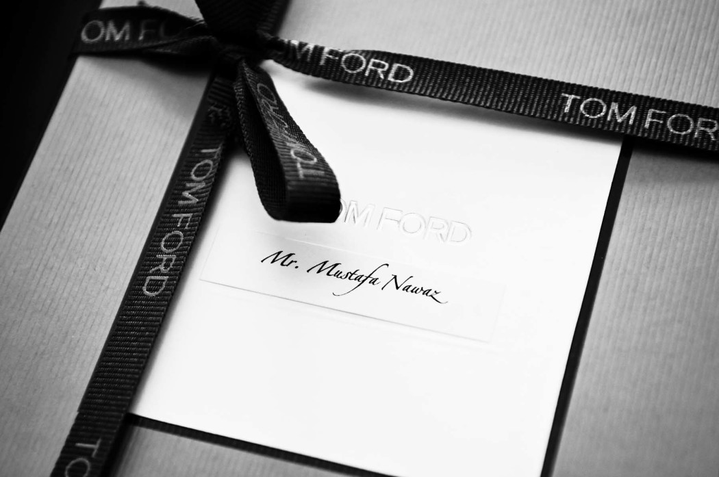 Grooms Details_Carasco Photo_Tom Ford_0013