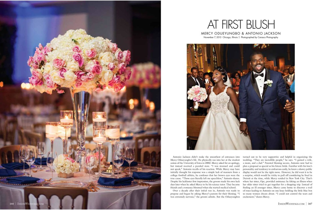 Mercy and Tony Inside Page_Carasco Photography_Luxury Weddings