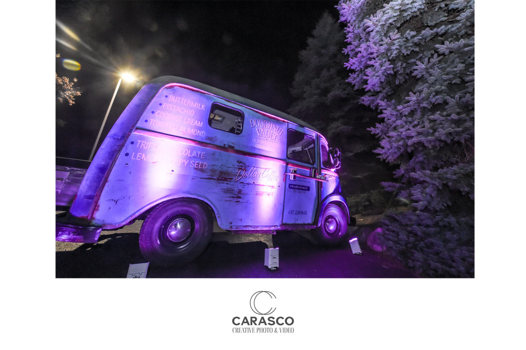 Holiday Party Trends - Carasco Photography | Photographers