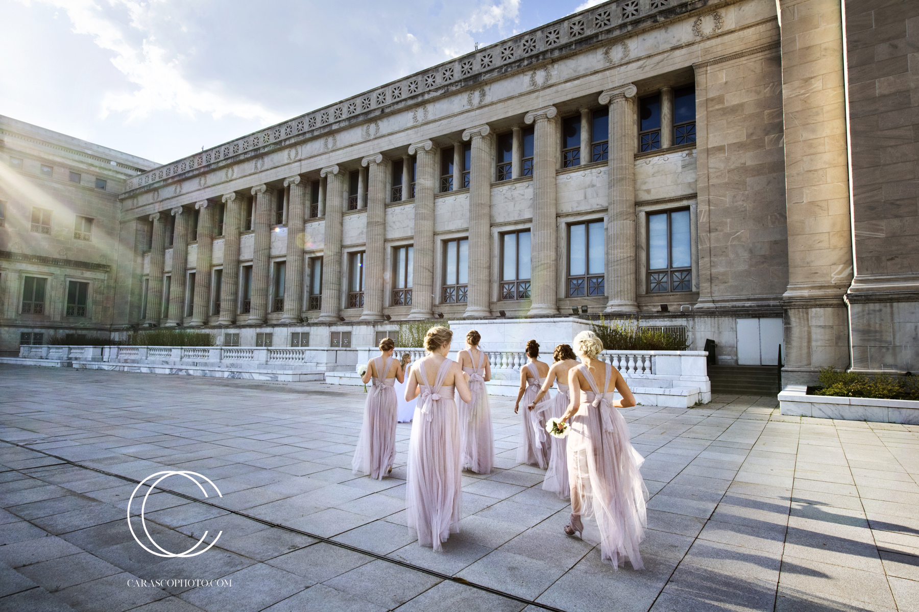 Carasco Wedding Photography